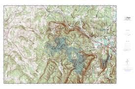 mytopo durango east colorado usgs topo map