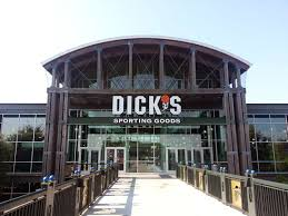 what time does dickssportinggoods open on black friday u0027s sporting goods store in gaithersburg md 414