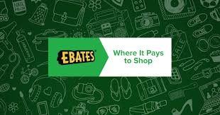 Coupon For Home Decorators Ebates Coupons Deals Promo Codes U0026 Cash Back