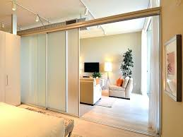 ikea movable walls ikea movable walls best panel room divider ideas on divider design