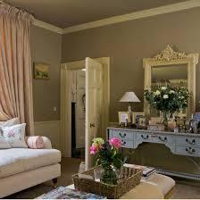 New Home Interior Design 48 best georgian interiors images on pinterest antique furniture