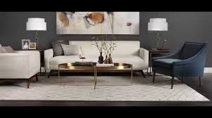 Fashion Home Interiors High Fashion Home Summer 2015 Behind The Scenes By Adcetera
