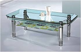 coffee table marvellous revolving glass coffee table marvelous mirrored coffee table square glass coffee