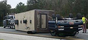 how much can a toyota tow how much can i tow before you buy rv