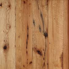 Wide Plank White Oak Flooring Longleaf Lumber Reclaimed Red U0026 White Oak Wood