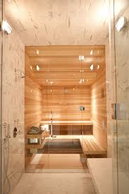 bathroom design san francisco steam room bathroom designs leola tips