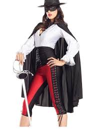 Cowgirl Halloween Costumes Adults Bandit Costume Zorro Mexican Bandita Cowgirl Halloween