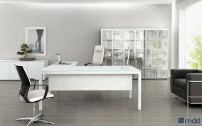 bureau entreprise pas cher bureau entreprise pas cher greenvirals style