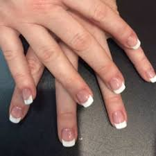 lux nails 18 reviews nail salons 8111 creedmoor rd raleigh