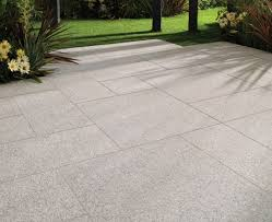 patio u0026 pergola home design backyard stamped concrete patio