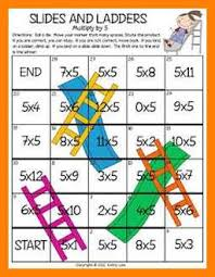 pattern games for third grade 7 math games for third grade kylin therapeutics