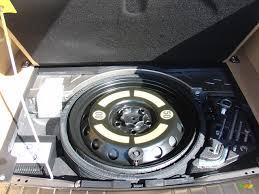 Porsche Cayenne Parts - spare tire on a 09 turbo s rennlist porsche discussion forums