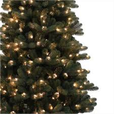 best 28 twinkle lights for christmas tree home accents holiday