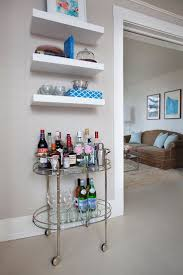 109 best lifestyle images on pinterest bar ideas cool ideas and