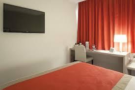 chambre d hote meyzieu chambre photo de kyriad lyon est meyzieu zi aéroport jonage