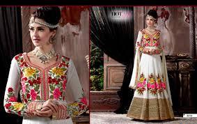 hotlady shyraa designer dresses at wholesale price
