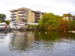 3 Bedroom Townhouse For Sale by Seattle Wa Condos U0026 Apartments For Sale 239 Listings Zillow