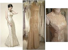 Wedding Dresses 2011 Qipao Wedding Dress Qipao Wedding Dress Suppliers And