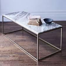 west elm accent table west elm glass accent table table designs