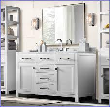 Mirrors Bathroom Vanity Restoration Hardware Bathroom Vanity Mirrors Bathroom Home