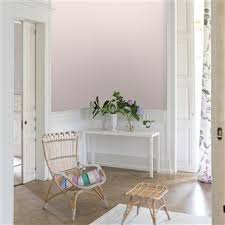 mother of pearl floor l mother of pearl no 126 paint designers guild