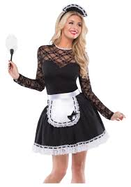 best halloween masks for sale maid costumes