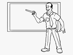 printable coloring pages for your teacher