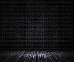 black backdrop black backdrop royalty free stock image storyblocks