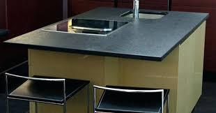 entretien marbre cuisine plan de travail en marbre plan de travail cuisine marbre cuisine