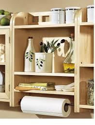 hängeregal küche küchenregal natur hängeregal regalschrank schrankregal
