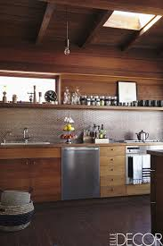 kitchen backsplash panels kitchen backsplash patterned wall tiles image for