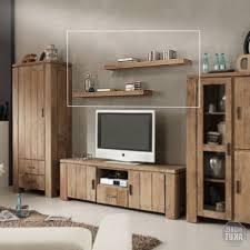 Wohnzimmerschrank Erle Anbauwand Wohnzimmer Design Modern Wohnzimmer Modern Wohnzimmer