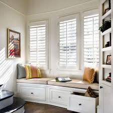 plantation home interiors decorating ideas for plantation style homes