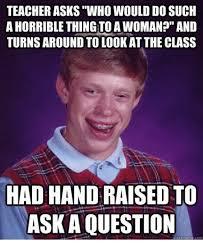 Question Meme - 25 best memes about question meme question memes