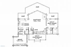 free cabin blueprints apartments a frame house floor plans sylvan cabin vacation tiny
