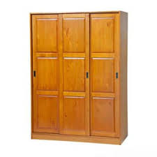 35 Best Armoire Images On Armoires Wardrobe Closets For Less Overstock Com