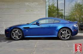 aston martin dealership 2016 aston martin v8 vantage gts in wa united states for sale on