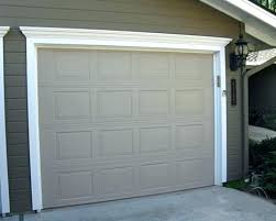 Royal Overhead Door Garage Door Trim Aypapaquerico Info Inside Decorations 17