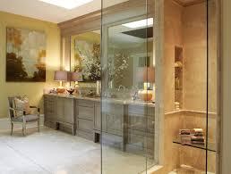 bathroom design atlanta master bath colors vibrant atlanta symphony show house by meg