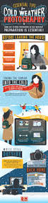 Clothing Advice Perfect Gear For by Infographic Essential Tips For Cold Weather Photography B U0026h Explora