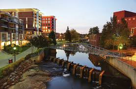 best small towns in america america s best small cities on the rise smartertravel