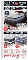 black friday value city furniture icomfort mattress black friday sale mattress