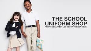 uniforms kids apparel macy u0027s