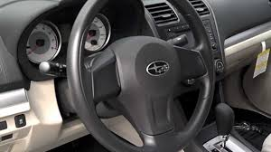 2012 subaru impreza 2 0i sedan all wheel drive 36 mpg cvt youtube