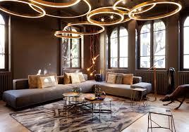 28 decor design furniture home design interior decor home