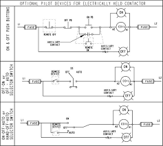 industrial lighting wiring diagram efcaviation com