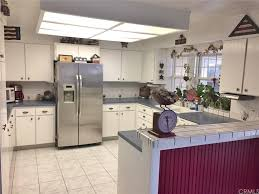 kitchen collection atascadero 4100 nogales ave atascadero ca 93422 mls pr1073096 redfin