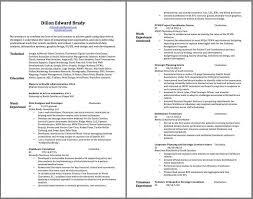 Kronos Resume Optometrist Resume Office Job Resume Optometry Front Desk Resume