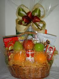 fruit basket ideas get well basket our standard fruit basket is for a get well