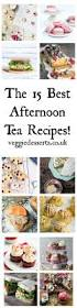Kitchen Tea Food Ideas by Best 25 The Tea Ideas Only On Pinterest High Tea Food High Tea